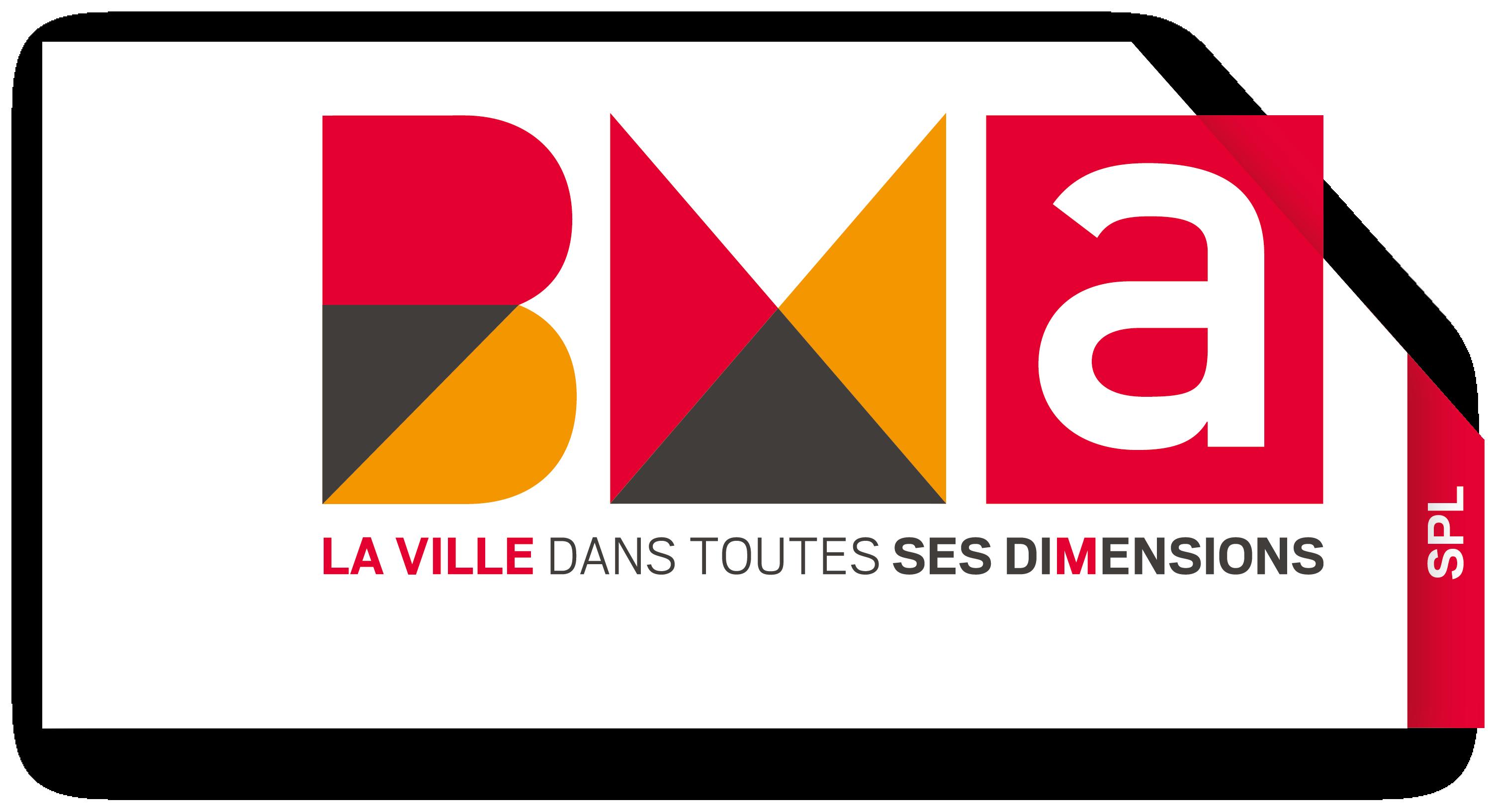 Focus sur les missions de l'opérateur public de la performance énergétique : BMa SPL