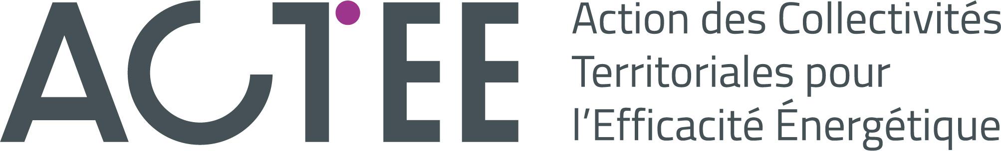 Programme national ACTEE : le groupement dont BMa est mandataire lauréat de l'appel à projets Séquoia de la FNCCR
